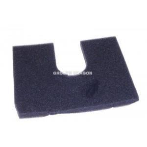 i2.cdscdn.com/pdt2/4/2/9/1/700x700/ele3662894678429/rw/mousse-insonorisante-grille-filtre-lavable