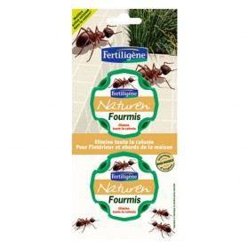 anti fourmis app t lot de 2 achat vente produit insecticide insecticide pour fourmis. Black Bedroom Furniture Sets. Home Design Ideas
