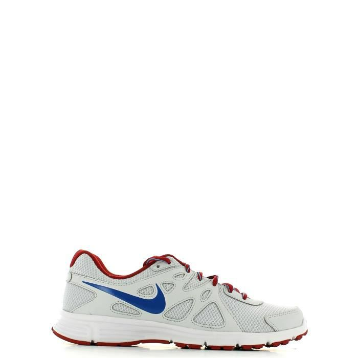 03afdf01bc nike revolution 2 pas cher,chaussure nike revolution 2 pas cher
