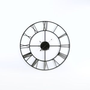 Collections industriel achat vente collections for Horloge murale 40 cm