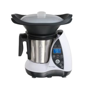 thermomix tm31 achat vente thermomix tm31 pas cher soldes cdiscount. Black Bedroom Furniture Sets. Home Design Ideas