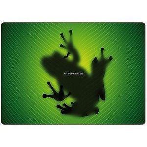 sticker pour ordinateur portable achat vente sticker. Black Bedroom Furniture Sets. Home Design Ideas