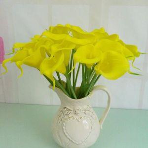 bouquet fleurs sechees achat vente bouquet fleurs sechees pas cher soldes d hiver d s le. Black Bedroom Furniture Sets. Home Design Ideas