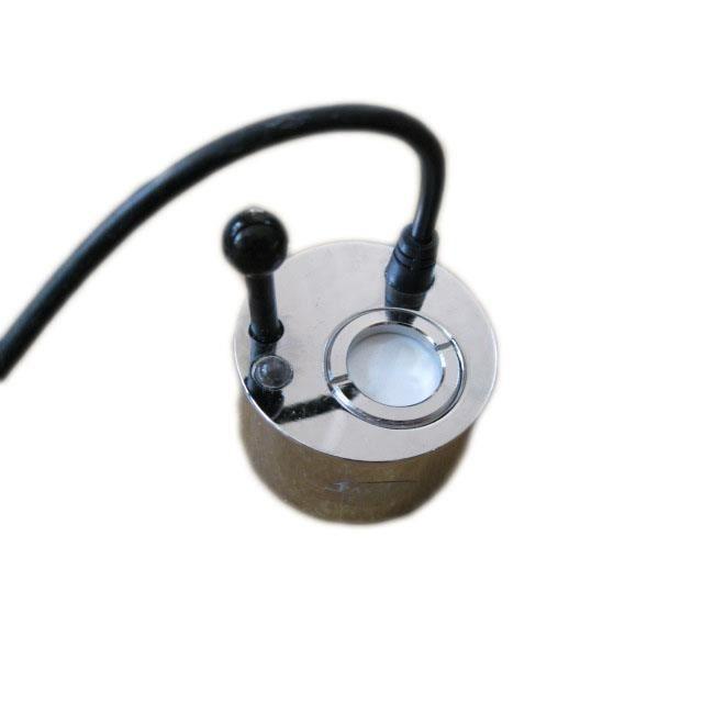 Brumisateur ultrasons 1 cellule alimentation achat for Brumisateur exterieur