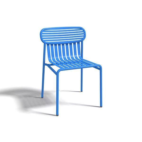 oxyo les bons plans de micromonde. Black Bedroom Furniture Sets. Home Design Ideas