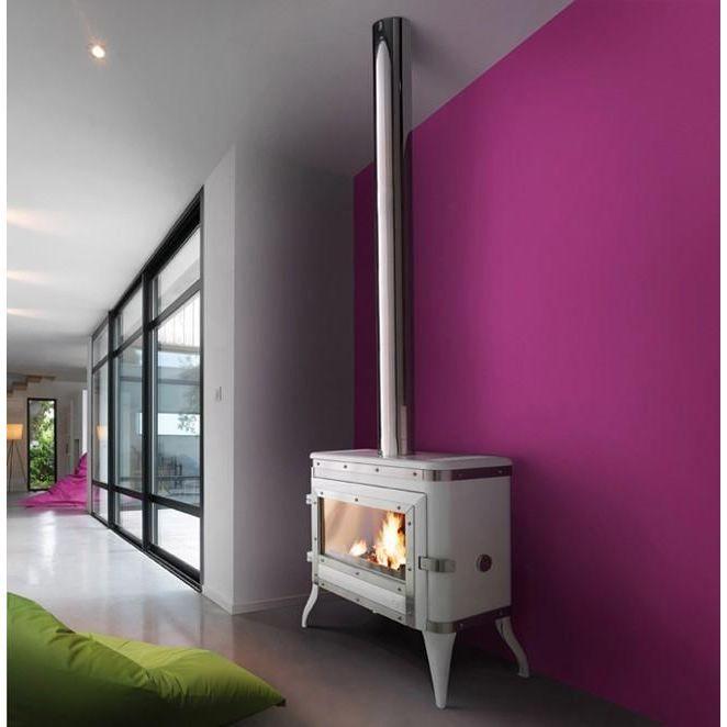 liste d 39 anniversaire de timothe g carafe dbpower top moumoute. Black Bedroom Furniture Sets. Home Design Ideas