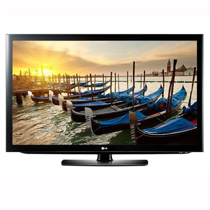Lg 37lk430 t l viseur lcd prix pas cher cdiscount - Televiseur c discount ...