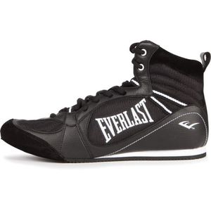 chaussure-boxe-anglaise-everlast.jpg