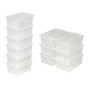 bac plastique alimentaire avec couvercle achat vente bac plastique alimentaire avec. Black Bedroom Furniture Sets. Home Design Ideas