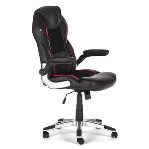 venezia fauteuil crapaud beige achat vente fauteuil velours cdiscount. Black Bedroom Furniture Sets. Home Design Ideas