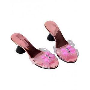 chaussure a petit talon pour fille achat vente pas cher soldes cdiscount