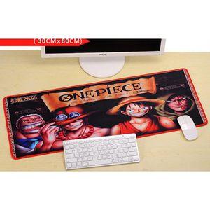 TAPIS DE SOURIS GETEK® Tapis de souris portable tapis de souris de