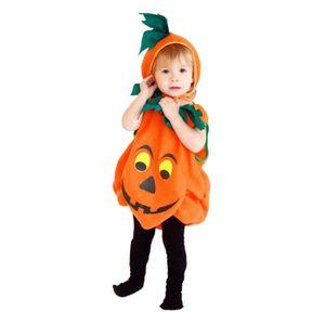 dguisement panoplie eozy dguisement citrouille halloween enfant