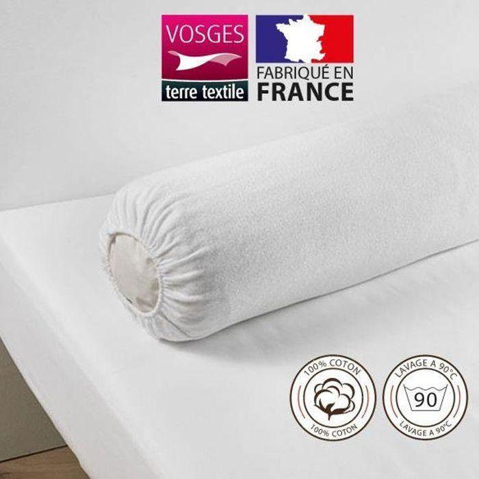 liste d 39 envies de noah k photo appareil homme top. Black Bedroom Furniture Sets. Home Design Ideas