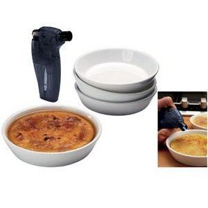 chalumeau de cuisine achat vente chalumeau p tisserie chalumeau de cuisine cdiscount. Black Bedroom Furniture Sets. Home Design Ideas