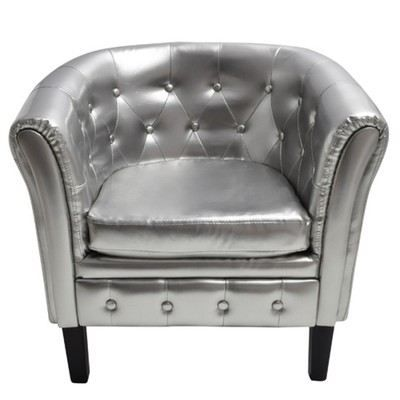 fauteuil chesterfield pas cher