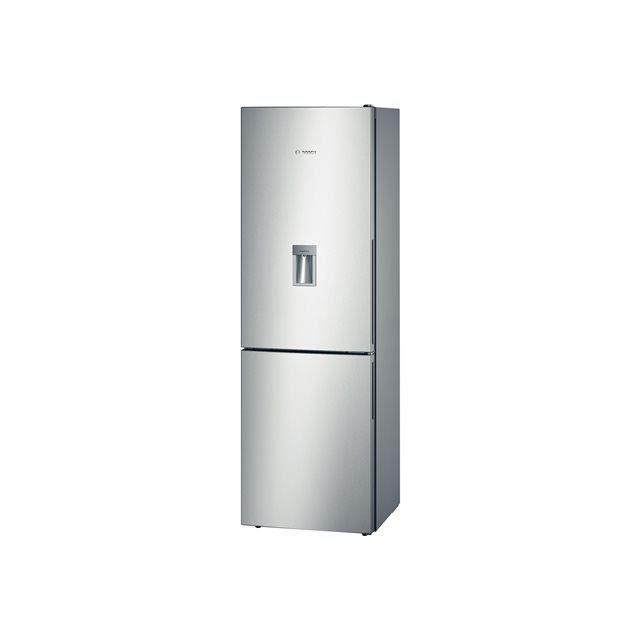 refrigerateur xl
