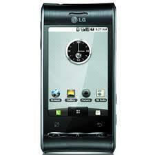 lg gt540 noir debloque destockage achat t l phone portable pas cher avis et meilleur prix. Black Bedroom Furniture Sets. Home Design Ideas