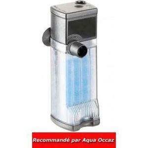 Pompe pour aquarium 30l achat vente pompe pour for Filtre petit aquarium