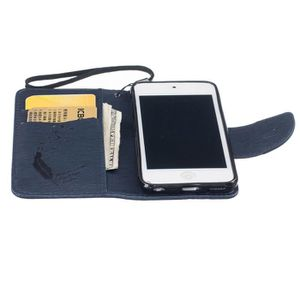 etui ipod touch 6 achat vente etui ipod touch 6 pas cher cdiscount