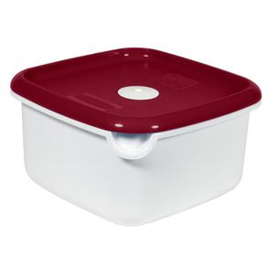 boite alimentaire curver achat vente boite alimentaire curver pas cher cdiscount. Black Bedroom Furniture Sets. Home Design Ideas