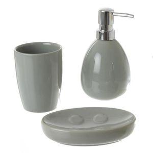 Set salle de bain ceramique achat vente set salle de bain ceramique pas c - Set salle de bain pas cher ...