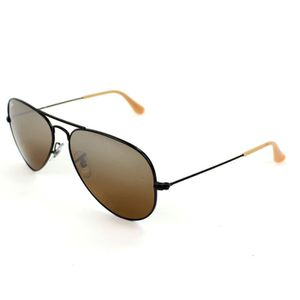 ray ban homme aviator pas cher