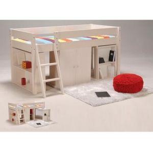 lit b b gain de place inventeur 2012. Black Bedroom Furniture Sets. Home Design Ideas