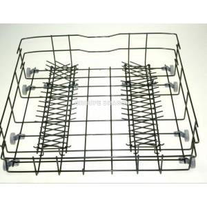 panier inferieur pour lave vaisselle achat vente panier inferieur pour lave vaisselle pas. Black Bedroom Furniture Sets. Home Design Ideas