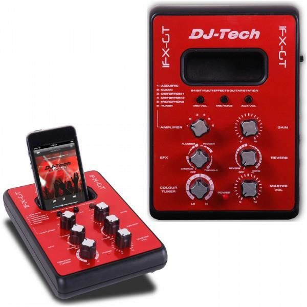 Pin Mixer Cdm 400 Headphones By Stanton Dj Pro 2000 Wallpaper Music And On Pinterest