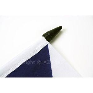 Drapeau a damier achat vente drapeau a damier pas cher - Table damier pas cher ...