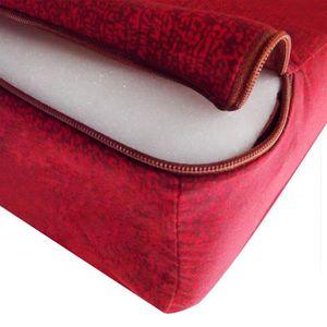 matelas pliable achat vente matelas pliable pas cher. Black Bedroom Furniture Sets. Home Design Ideas
