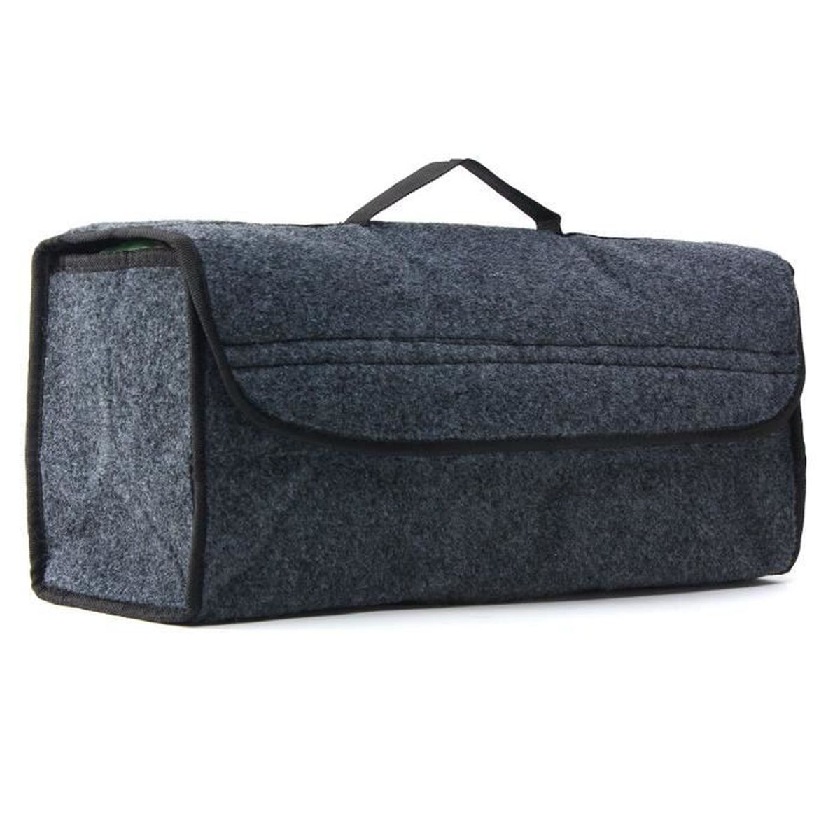 sac coffre voiture achat vente sac coffre voiture pas cher cdiscount. Black Bedroom Furniture Sets. Home Design Ideas