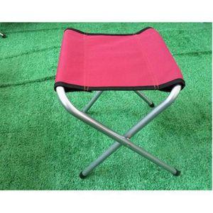 meuble pliant camping achat vente pas cher cdiscount. Black Bedroom Furniture Sets. Home Design Ideas