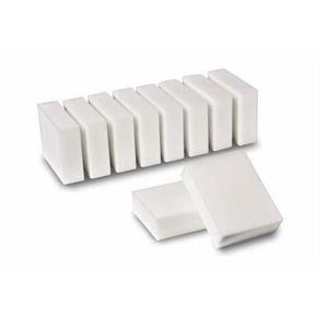 gomme magique achat vente gomme magique pas cher cdiscount. Black Bedroom Furniture Sets. Home Design Ideas