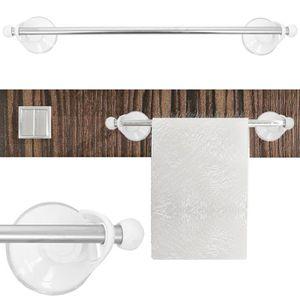 ventouse pour salle de bain achat vente ventouse pour salle de bain pas cher cdiscount. Black Bedroom Furniture Sets. Home Design Ideas
