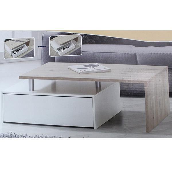 table basse table basse table de table de s jour nouveau. Black Bedroom Furniture Sets. Home Design Ideas