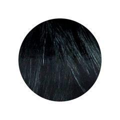 Elc a coloration permanente couleur noir bleut - Couleur noir bleute ...