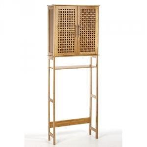 Etag re colonne de rangement pour toilettes achat - Meuble de rangement pour papier ...