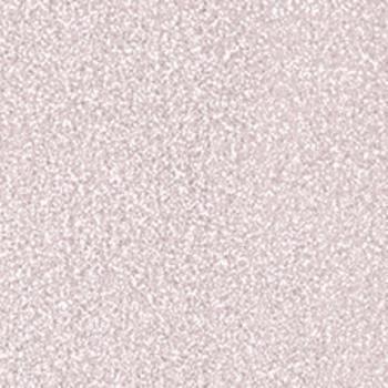 Peinture acrylique paillet e multi surface 59 ml 85 sugar cube achat vente peinture - Peinture pailletee avis ...