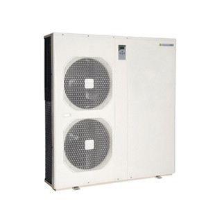 Pompe chaleur zodiac power force 35 tr achat vente - Pompe a chaleur pour piscine 30m3 ...