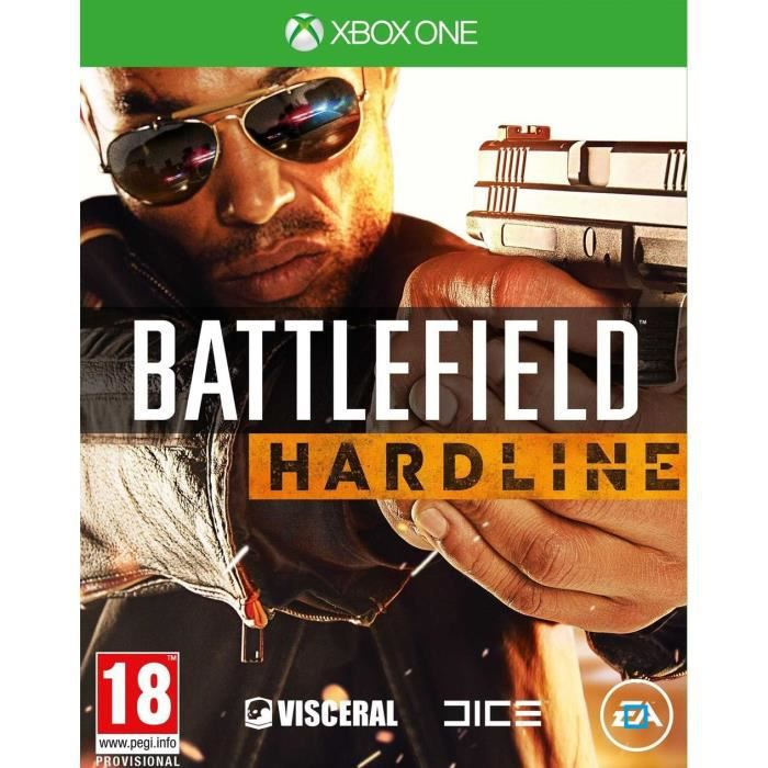 battlefield-hardline-jeu-xbox-one.jpg
