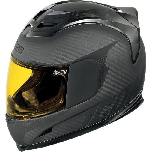 casque moto icon airframe ghost carbone achat vente casque moto scooter casque moto icon. Black Bedroom Furniture Sets. Home Design Ideas
