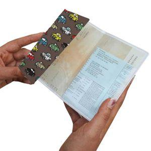 pochette pour carte grise achat vente pochette pour carte grise pas cher cdiscount. Black Bedroom Furniture Sets. Home Design Ideas