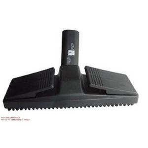 brosse pour nettoyeur vapeur achat vente brosse pour nettoyeur vapeur pas cher les soldes. Black Bedroom Furniture Sets. Home Design Ideas