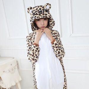 pyjamas adulte animaux achat vente pyjamas adulte animaux pas cher les soldes sur. Black Bedroom Furniture Sets. Home Design Ideas