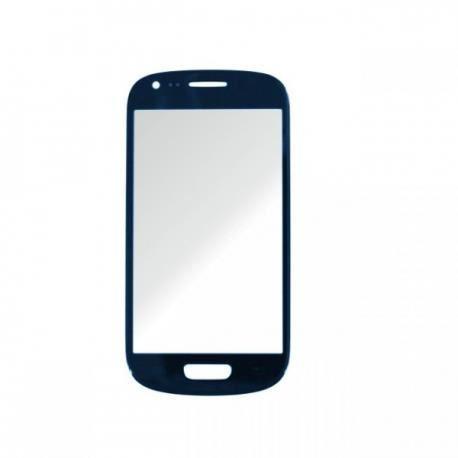 Ecran Iphone  Noir Complet