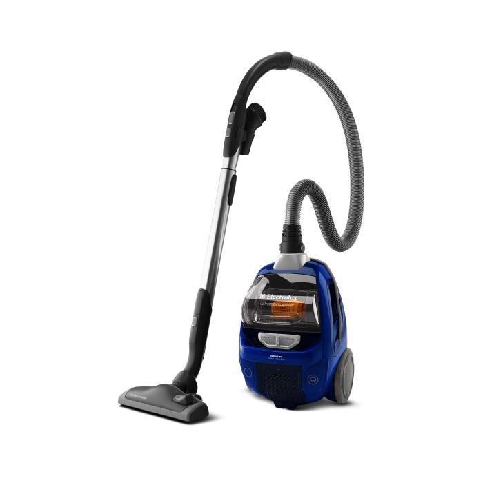 aspirateur electrolux uporigin achat vente aspirateur. Black Bedroom Furniture Sets. Home Design Ideas
