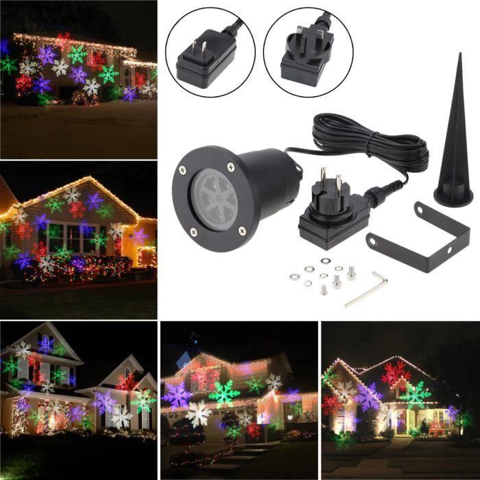 d coration projecteur laser de noel exterieur 33 caen caen projecteur. Black Bedroom Furniture Sets. Home Design Ideas