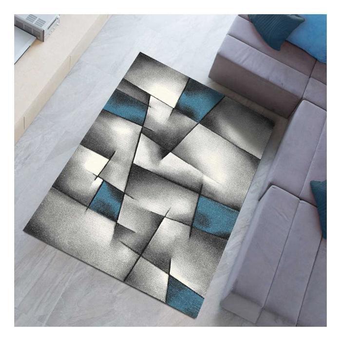 decoration salon design pas cher. Black Bedroom Furniture Sets. Home Design Ideas